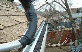 eaves-gutters-repair